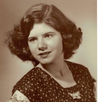 Ellen Y.  Conley