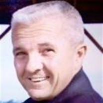 Thomas  J. Nolan Jr.