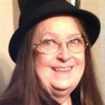 Mrs. Brenda Darlene Ryan