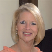 Deborah Gail St.John