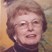 Ruth S.  Brown