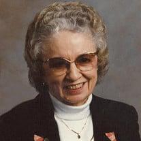 Ann L. Shively