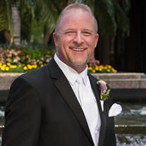 David Vernon Poole, MD
