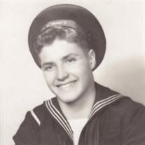 Bruce L. Foxworthy