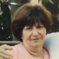Elvira J. Blagojevic