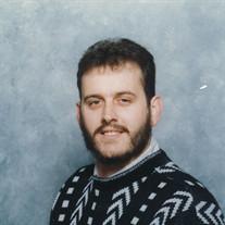 Mark E. Osbun