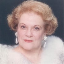 L. Ann Smothers