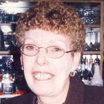 Catherine Boden