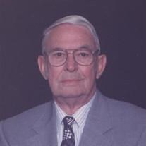 James R. Beavan
