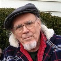 Dr. George W. Lawn