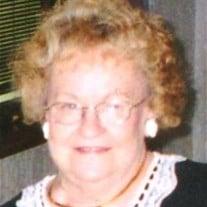 Pauline Hilgerink