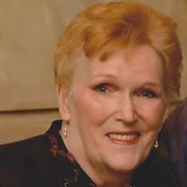 Peggy Sue Story
