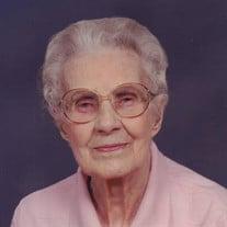 Della Mae Kaiser