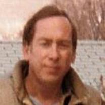 Kenneth  F. Decker
