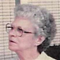 Mary E. Gray