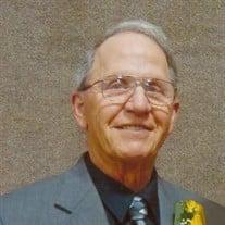 Ralph W.  Barnes