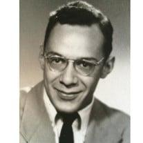 Robert S. Miller