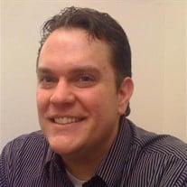 Matthew R Durand