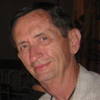 John Joseph Sibons