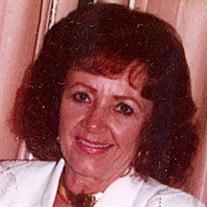 Barbara  J. Ledbetter
