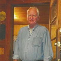 Herbert Frank  Campbell  Jr.