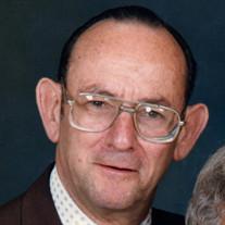 Albert  Krashin