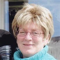 Patricia (Handle) Schonder