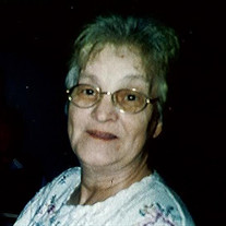 Dorothy L. Wagoner