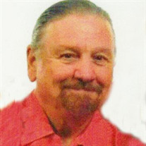 Henry J. Messier