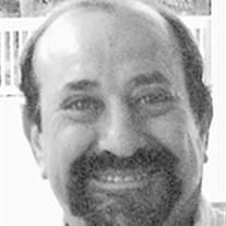 Samuel  M.  Paskin