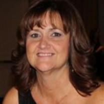 Karen DeIeso