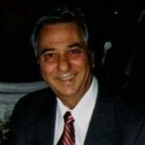 Graziano DeGiorgio