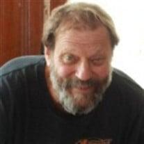 James N. Crowell