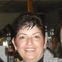 Maryann Nespolini