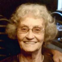 Lillian C. Tolliver