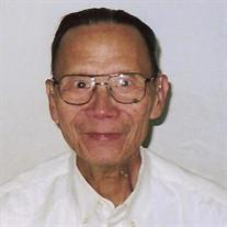 Shu Chong Tang