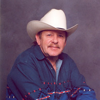 Mr. Larry  Earl Little