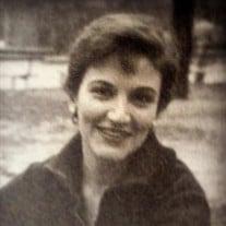 Joan Guidice