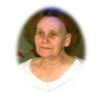 Carol A. Justy