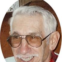 Salvatore A. Mauro, Jr.