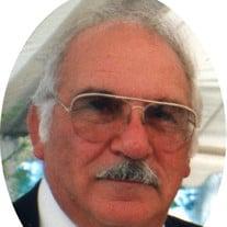 Joseph J. Fabiano, Sr.
