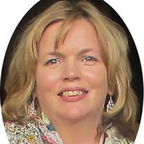 Jeannine M. Blundell-Kennedy