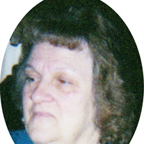Anna C. Haines