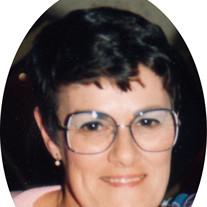 Barbara L. Owens