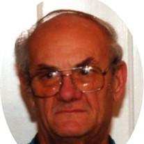 John Buono