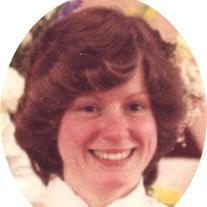 Eileen Gaebel