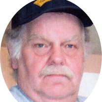 Michael Dennis Kopercinski