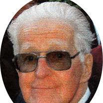 Richard A. O'Leary