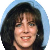Melissa Buono Heese