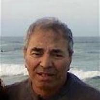 Bartolo Giambona